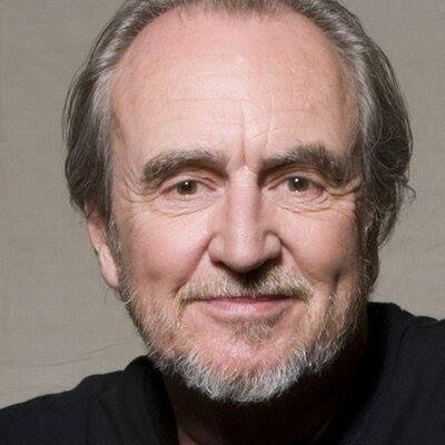 RIP Wes Craven – We Lost A Legend & A Friend Today