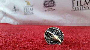 The 2015 Catalina Film – Red Carpet Interviews