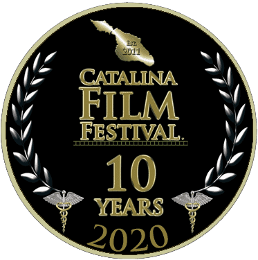 Catalina Film Institute and Festival